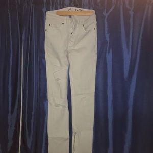 Men's Jeans 28/30